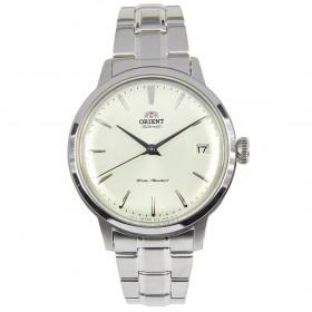 Дамски часовник Orient Automatic Bambino - RA-AC0009S