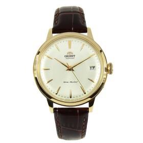 Мъжки часовник Orient Classic Automatic - RA-AC0011S
