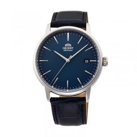 Мъжки часовник Orient Classic Automatic - RA-AC0E04L