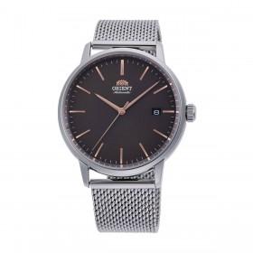 Мъжки часовник Orient Classic Automatic - RA-AC0E05N