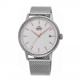 Мъжки часовник Orient Classic Automatic - RA-AC0E07S