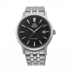 Мъжки часовник Orient Classic Automatic Symphony - RA-AC0F01B