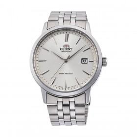 Мъжки часовник Orient Classic Automatic Symphony - RA-AC0F02S