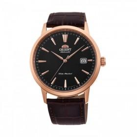 Мъжки часовник Orient Classic Automatic Symphony - RA-AC0F03B