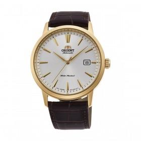 Мъжки часовник Orient Classic Automatic Symphony - RA-AC0F04S