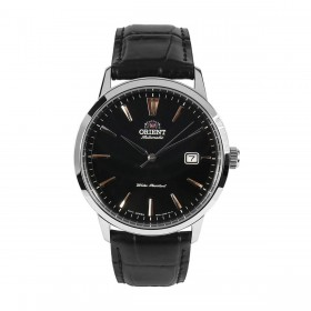 Мъжки часовник Orient Classic Automatic Symphony - RA-AC0F05B