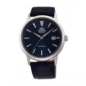 Мъжки часовник Orient Classic Automatic Symphony - RA-AC0F06L