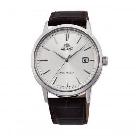 Мъжки часовник Orient Classic Automatic Symphony - RA-AC0F07S