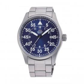 Мъжки часовник Orient Sporty Quartz - RA-AC0H01L