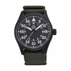 Мъжки часовник Orient Sporty Quartz - RA-AC0H02N