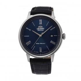 Мъжки часовник Orient Classic Automatic - RA-AC0J05L