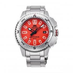 Мъжки часовник Orient Automatic M-Force - RA-AC0N02Y