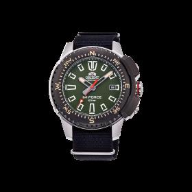 Мъжки часовник Orient Automatic M-Force - RA-AC0N03E