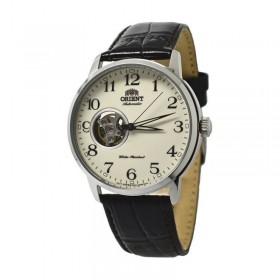 Мъжки часовник Orient Automatic Bambino - RA-AG00010S