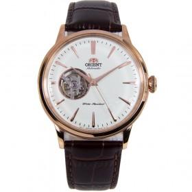 Мъжки часовник Orient Automatic Bambino - RA-AG0001S
