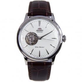 Мъжки часовник Orient Automatic Bambino - RA-AG0002S