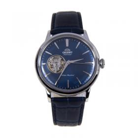 Мъжки часовник Orient Classic Automatic Open Heart -  RA-AG0005L10B