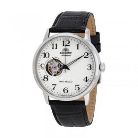 Мъжки часовник Orient Automatic Bambino - RA-AG0010S