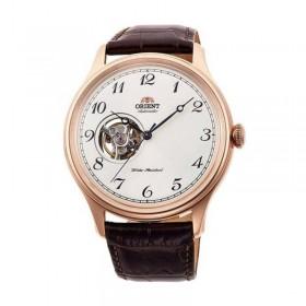 Мъжки часовник Orient Automatic Bambino - RA-AG0012S