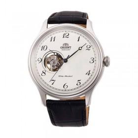 Мъжки часовник Orient Automatic Bambino - RA-AG0014S