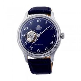 Мъжки часовник Orient Automatic Bambino - RA-AG0015L