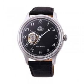 Мъжки часовник Orient Automatic Bambino - RA-AG0016B