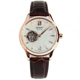 Дамски часовник Classic Automatic Open Heart - RA-AG0022A