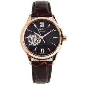 Дамски часовник Classic Automatic Open Heart - RA-AG0023Y