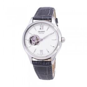 Дамски часовник Orient Classic Automatic Open Heart - RA-AG0025S