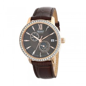 Дамски часовник Orient Automatic Ellegance - RA-AK0005Y