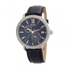 Дамски часовник Orient Automatic Ellegance - RA-AK0006L