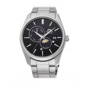 Мъжки часовник Orient Automatic Sun and Moon - RA-AK0307B
