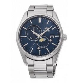 Мъжки часовник Orient - RA-AK0303L