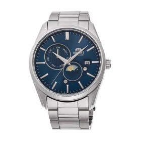 Мъжки часовник Orient Automatic Sun and Moon - RA-AK0308L