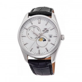 Мъжки часовник Orient Automatic Sun and Moon - RA-AK0310S
