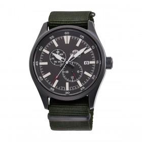 Мъжки часовник Orient Automatic Defender - RA-AK0403N
