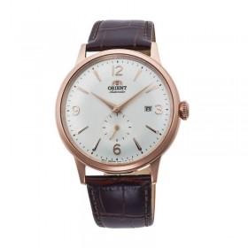 Мъжки часовник Orient Automatic Bambino - RA-AP0001S