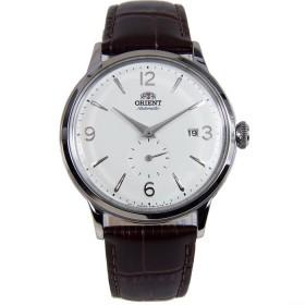Мъжки часовник Orient Automatic Bambino - RA-AP0002S