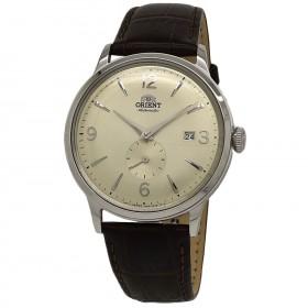 Мъжки часовник Orient Automatic Bambino - RA-AP0003S