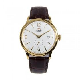 Мъжки часовник Orient Automatic Bambino Classic - RA-AP0004S