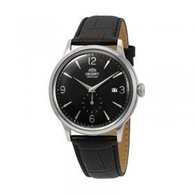 Мъжки часовник Orient Automatic Bambino - RA-AP0005B