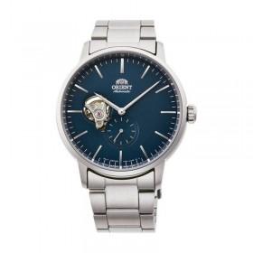 Мъжки часовник Orient Classic Automatic - RA-AR0101L