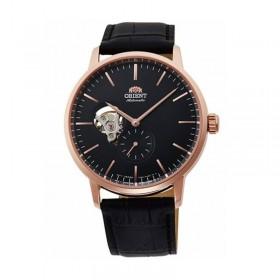 Мъжки часовник Orient Classic Automatic - RA-AR0103B
