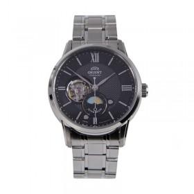 Мъжки часовник Orient Automatic Sun and Moon - RA-AS0002B