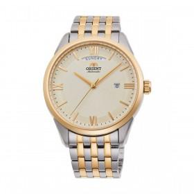 Мъжки часовник Orient Classic Automatic - RA-AX0002S