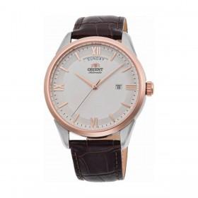 Мъжки часовник Orient Classic Automatic - RA-AX0006S