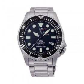Мъжки часовник Orient Triton Diver - RA-EL0001B