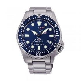 Мъжки часовник Orient Triton Diver - RA-EL0002L