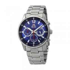 Мъжки часовник Orient Sporty Quartz - RA-KV0002L