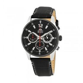 Мъжки часовник Orient Sporty Quartz - RA-KV0005B